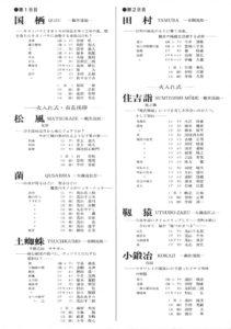 kyoto_takiginoh1995_ura