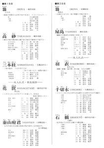 kyoto_takiginoh1996_ura
