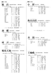 kyoto_takiginoh1997_ura