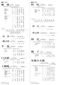 kyoto_takiginoh2001_ura