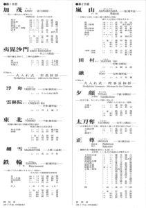 kyoto_takiginoh2002_ura