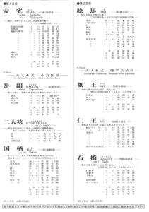 kyoto_takiginoh2004_ura