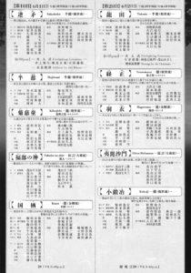 kyoto_takiginoh2015_ura
